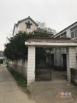 秣陵街道后社村200平