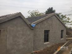 南京市 江宁区 150平方米 平房 可使用2年