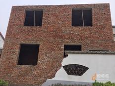南京市 浦口区 90平方米 独立院落 可使用2年