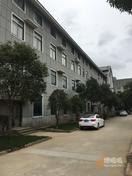 南京市 栖霞区 800平方米 楼房 可使用10年