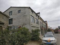 南京市 浦口区 350平方米 楼房 可使用5年