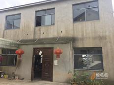 南京市 栖霞区 500平方米 楼房 可使用10年