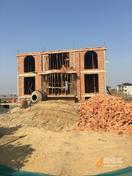 南京市 栖霞区 450平方米 楼房 可使用10年