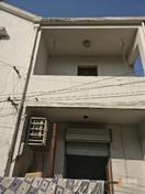 南京市 浦口区 160平方米 楼房 可使用5年