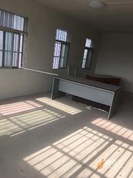 南京市 栖霞区 1300平方米 楼房 可使用10年