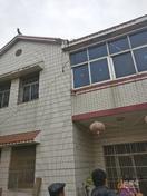 南京市 浦口区 240平方米 独立院落 可使用10年