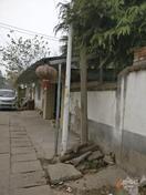 南京市 浦口区 60平方米 独立院落 可使用2年