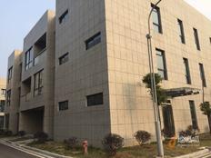 南京市 浦口区 400平方米 独立院落 可使用5年