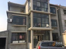 南京市 栖霞区 600平方米 楼房 可使用70年