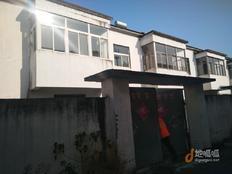 南京市 江宁区 170平方米 独立院落 可使用1年