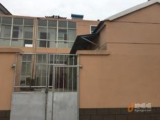 南京市 栖霞区 300平方米 楼房 可使用10年