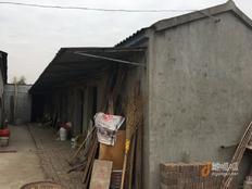 南京市 栖霞区 150平方米 平房 可使用10年