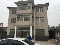 南京市 栖霞区 150平方米 楼房 可使用10年