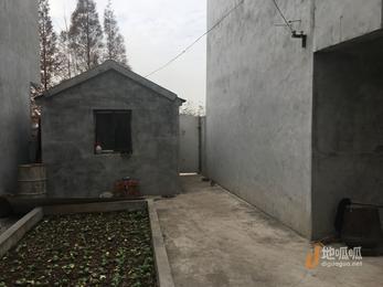 南京市 栖霞区 250平方米 楼房 可使用10年