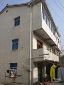 南京市 浦口区 300平方米 独立院落 可使用5年