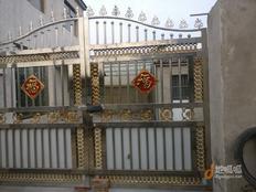南京市 浦口区 220平方米 独立院落 可使用5年