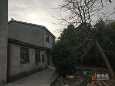 南京市 浦口区 230平方米 独立院落 可使用5年