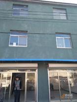 南京市 江宁区 200平方米 独立院落 可使用1年