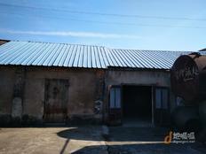 南京市 江宁区 90平方米 独立院落 可使用1年