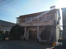 南京市 江宁区 180平方米 独立院落 可使用1年