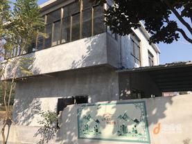 江宁街道牌坊社区黄龙岘180平