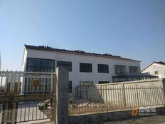 南京市 浦口区 220平方米 独立院落 可使用10年