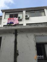 南京市 浦口区 700平方米 独立院落 可使用10年