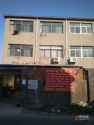 南京市 江宁区 80平方米 独立院落 可使用1年
