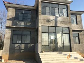 南京市 栖霞区 600平方米 楼房 可使用10年
