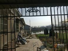 南京市 浦口区 140平方米 独立院落 可使用5年