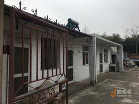 南京市 浦口区 120平方米 平房 可使用10年