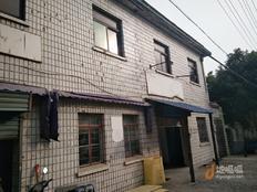 南京市 江宁区 250平方米 独立院落 可使用1年