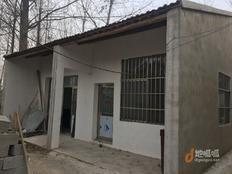 南京市 浦口区 140平方米 独立院落 可使用10年