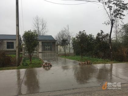 南京市 玄武区 200平方米 独立院落 可使用10年