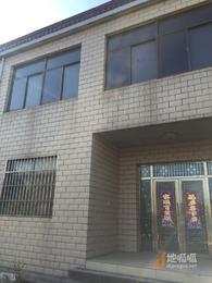 南京市 浦口区 200平方米 独立院落 可使用10年