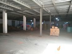 南京市 江宁区 1200平方米 独立院落 可使用3年