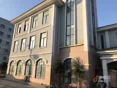 南京市 浦口区 500平方米 独立院落 可使用5年