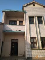 南京市 江宁区 150平方米 独立院落 可使用3年