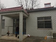 南京市 浦口区 150平方米 独立院落 可使用5年
