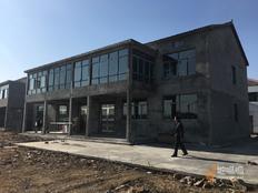 南京市 浦口区 260平方米 楼房 可使用5年