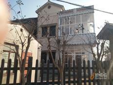 南京市 江宁区 200平方米 独立院落 可使用3年