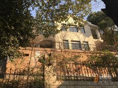 江宁街道南山湖220平