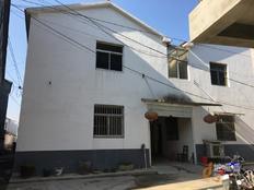 南京市 浦口区 460平方米 楼房 可使用70年