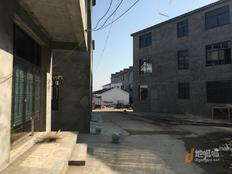 南京市 浦口区 160平方米 楼房 可使用70年
