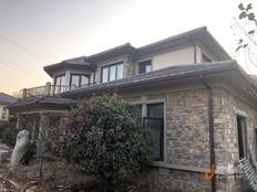 南京市 浦口区 400平方米 独立院落 可使用50年