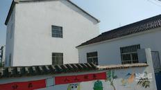 南京市 浦口区 200平方米 独立院落 可使用5年