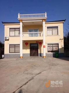 横溪街道陶吴社区370平