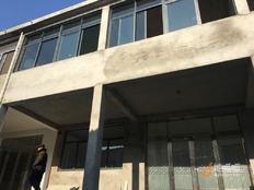 南京市 浦口区 240平方米 楼房 可使用70年