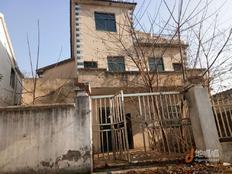 横溪街道陶吴社区龙山196平