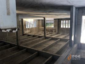 南京市 浦口区 2000平方米 独立院落 可使用5年
